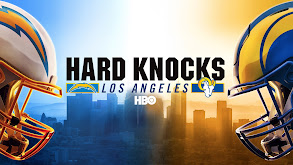 Hard Knocks: Los Angeles thumbnail