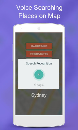 Mobile Number Location Finder screenshot 4