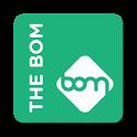 더봄 TheBom icon