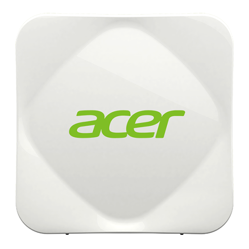 Acer Air Monitor Android APK Download Free By Acer Inc.