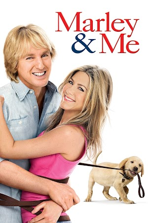 Image result for marley and me