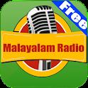 Malayalam Radio icon