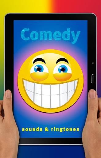 玩娛樂App|搞笑鈴聲免費|APP試玩