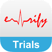 Emrify Trials
