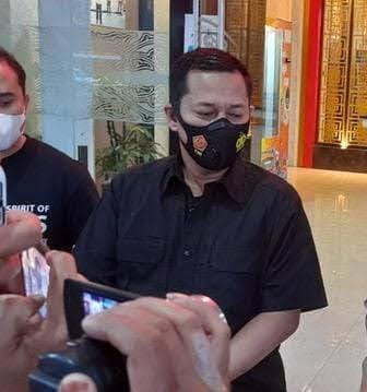 Berhasil Jalankan Program 6 Kapolri, Ditreskrimum Poldasu Peringkat 4 Penyelesaian Laporan Se Indonesia