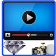 HD VIDEO RECORDER-HOME STUDIO