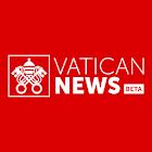 Vatican News icon