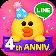 Game LINE POP2 APK for Windows Phone