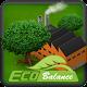 Eco Balance (game)