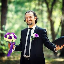 Wedding photographer Aleksandr Vasilev (vasilius4). Photo of 20.08.2015