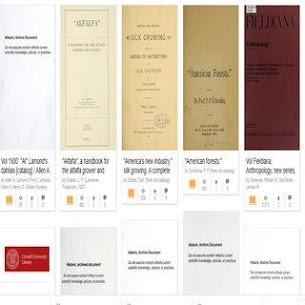 Archive Books Ad Free 4