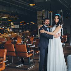 Wedding photographer Svetlana Dugan (SvetaDugan). Photo of 24.05.2017