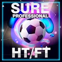Sure Betting Tips HT/FT icon