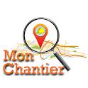 Mon Chantier icon