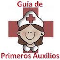 GuiaDePrimerosAuxiliosPremium icon
