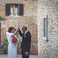 Wedding photographer Marco Mugnai (mugnai). Photo of 31.03.2015