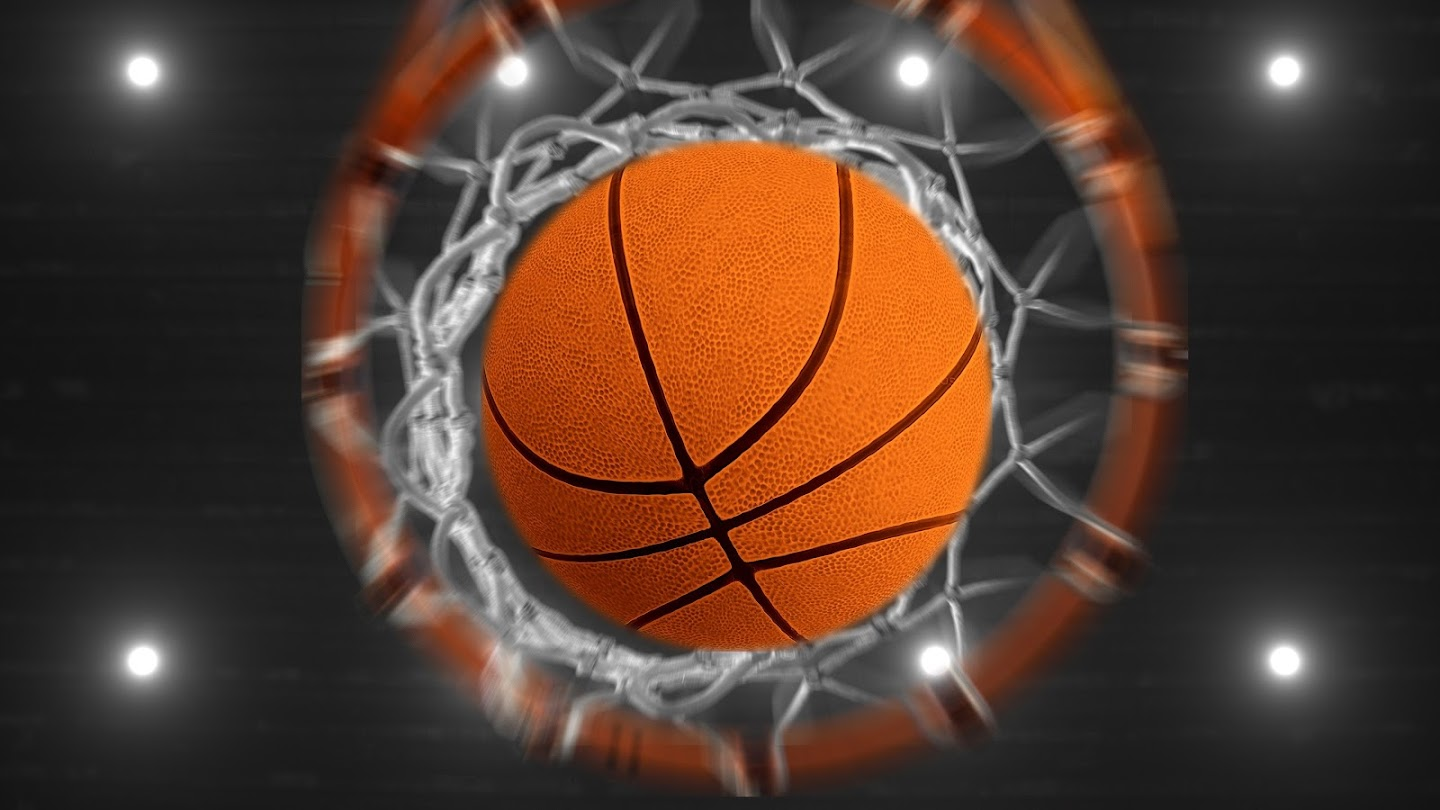NBA Basketball: Daily Wager Special
