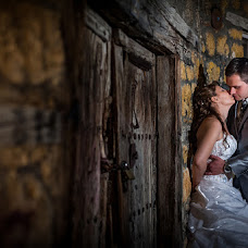 Wedding photographer Georgios Spiridis (spiridis). Photo of 30.06.2015