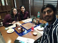 Barbeque Nation photo 10