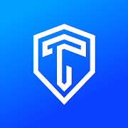 ThinkShield Edge Mobile Mgmt