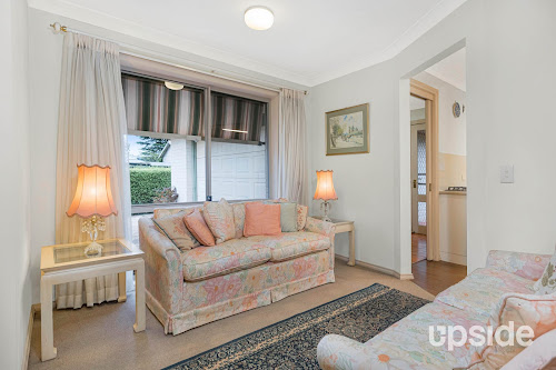 Photo of property at 48B Bendooley Street, Bowral 2576