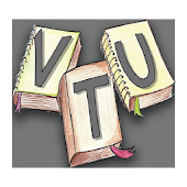 VTU Syllabus and Results