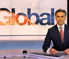 Global with Matthew Amroliwala