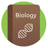 Biology Definition And Dictionary