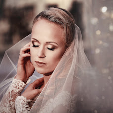 Wedding photographer Evelina Ledienė (TobulaAkimirka). Photo of 30.09.2018