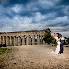 Wedding photographer Sandro Guastavino (guastavino). Photo of 29.10.2018