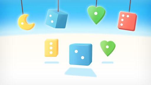 Puzzle Shapes: Learning Games for Toddlers 2.3 Screenshots 6