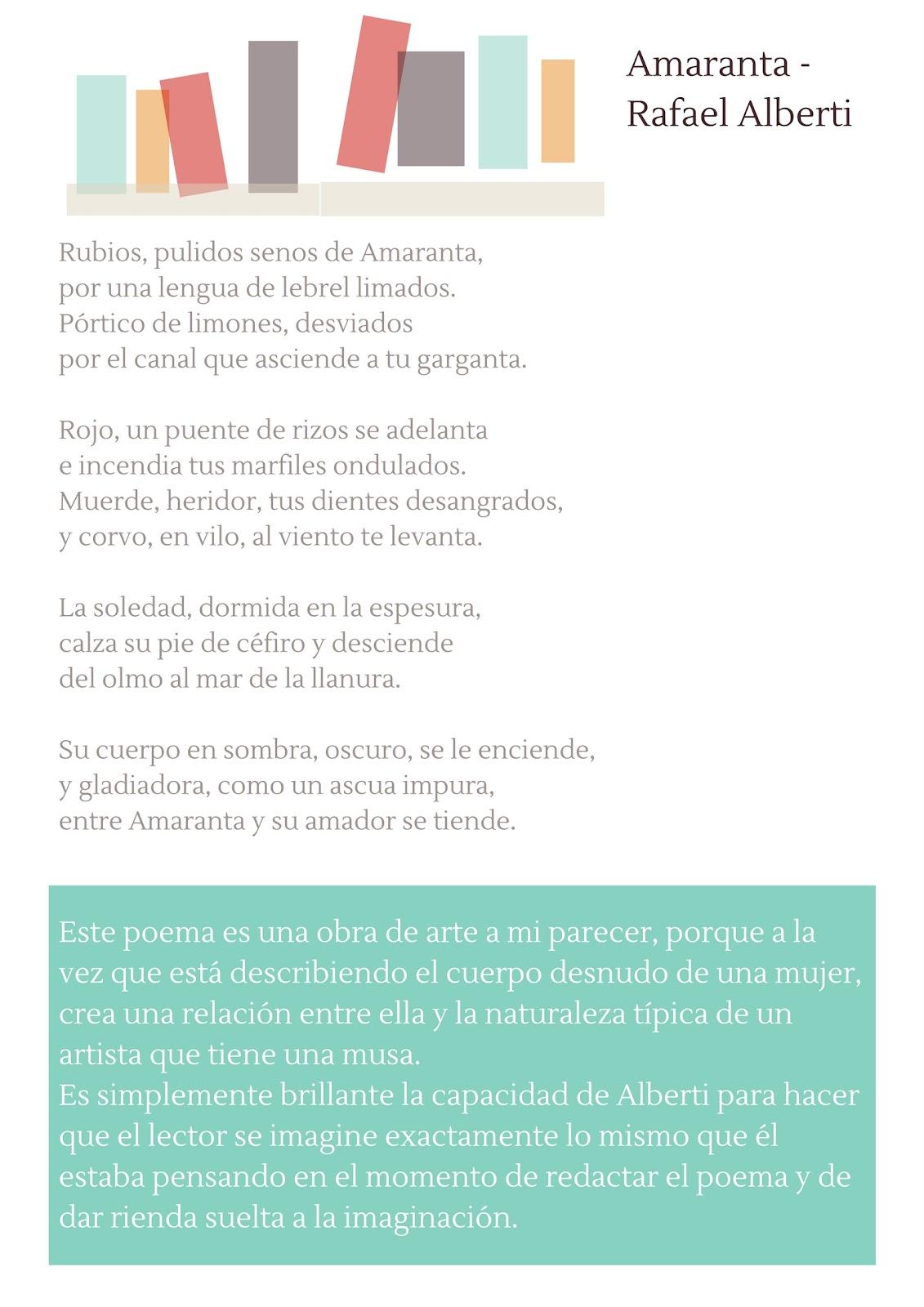 GENERACIÓN DEL 27 (7).jpg