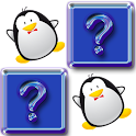 Matching Pairs Memory Game icon