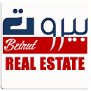 Beirut Real Estate v 1 app icon