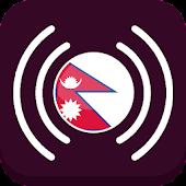 Nepali FM Radio : Online Nepal