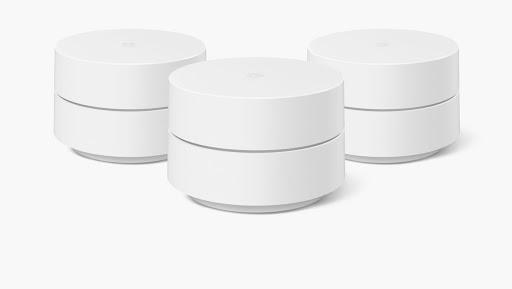 Google Wi Fi Systems Google Store