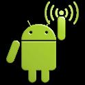 ADB Konnect (wireless ADB) icon