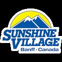 Ski Banff icon