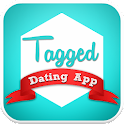 Guide for Tagged Dating Chat icon