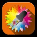 Color Scheme Builder icon