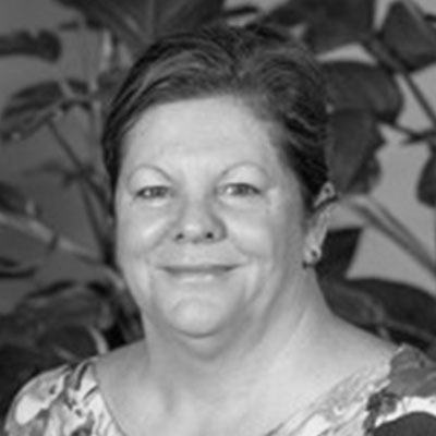 Donna Hartz