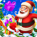 Merry Christmas 2019 - Match 3 APK