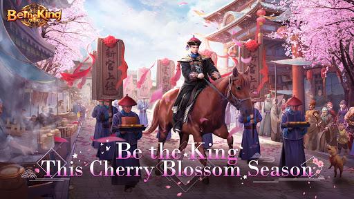 Be The King: Judge Destiny 2.4.0801868 screenshots 11