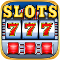 SLOTS CLASSIC Casino Slot Game