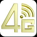4G Mini Explorer Browser icon
