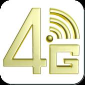 4G Mini Explorer Browser