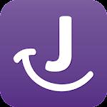 Joyz + ONGs Icon