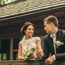 Wedding photographer Katerina Luschik (SunDay). Photo of 18.11.2017