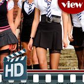 Watch movies hd women dancing