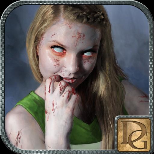 Zombie High (Full Series)